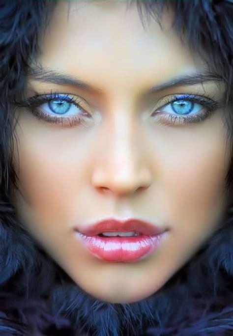 38 Best Heart Melting Smiles * Amazing Eyes * Beautiful Faces Images On Pinterest Beautiful