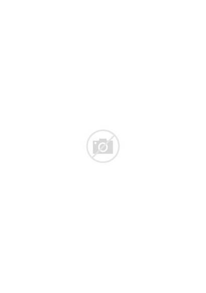 Gundam Barbatos Iron Wallpapers Blooded Orphans Suit