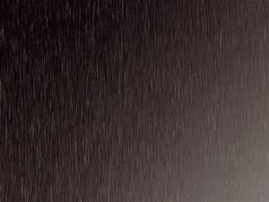 Comment Nettoyer De L Aluminium Brossé : stratifi hubler m tal aluminium bross teint noir d448 ~ Farleysfitness.com Idées de Décoration