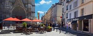 Bricorama Mareuil Les Meaux : photos meaux ~ Dailycaller-alerts.com Idées de Décoration