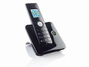 Telefon Schnurlos Retro : simvalley communications dect schnurlostelefon fnt gap eco dect plus ~ Buech-reservation.com Haus und Dekorationen