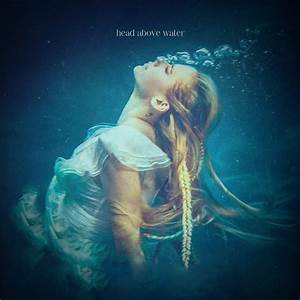 Avril Lavigne Goes Back To Her Origins In Head Above Water