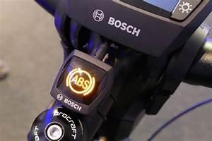 Bosch Professional Neuheiten 2019 : weltneuheit bosch bringt serienreifes ebike abs ebike ~ Jslefanu.com Haus und Dekorationen