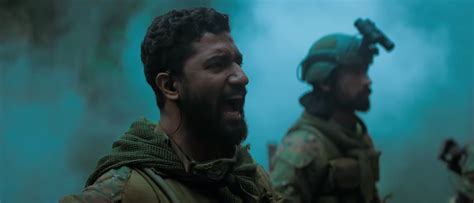 uri  surgical strike hd images filmspell