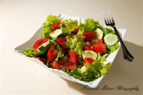 fresh salads top 28 fresh salads fresh express salad recalled after dead bat found in bag sunday