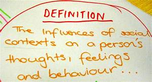 File Social Psychology Definition 3 Jpg