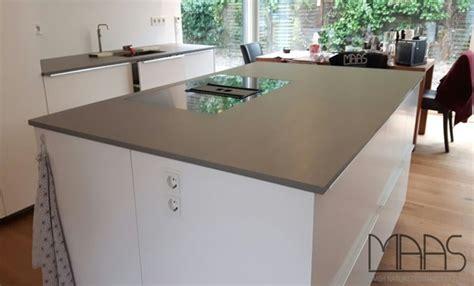 Granit Arbeitsplatte Ikea Wohndesign