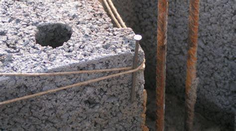 prix d un mur en parpaing co 251 t de construction conseils utiles