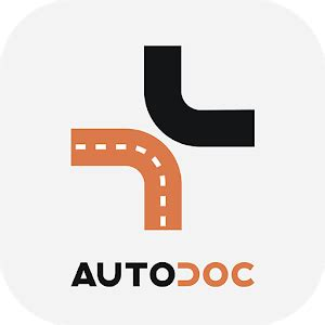 autodoc high quality auto parts   prices android