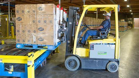 Clorox Supplier Center   The Clorox Company