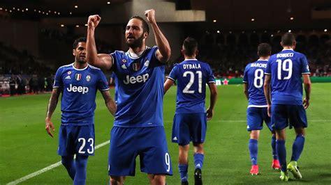 Best Team in Europe