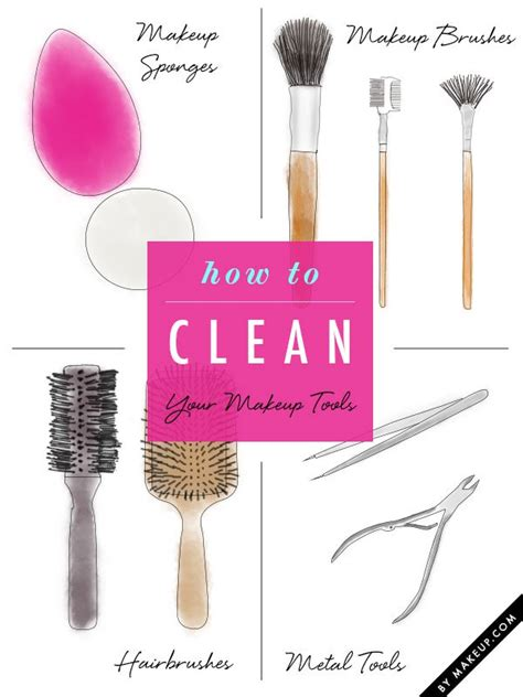 How To Clean Your Makeup Tools. Country Cottage Kitchen Designs. Batman Kitchen Accessories. Small Kitchen Tables With Storage. Gray And Red Kitchen. Modern Kitchen Design Trends 2012. Abc Country Kitchen. Mid Century Modern Kitchen Renovation. Red Curry Paste Thai Kitchen
