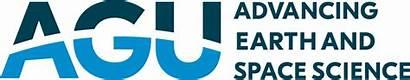 Agu Geophysical Union American Aslo Committee Meeting