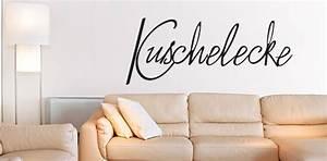Wandtattoo Für Wohnzimmer : wandtattoos wandaufkleber f r das wohnzimmer zum wohlf hlen ~ Buech-reservation.com Haus und Dekorationen