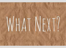 What Next? Building unlikely alliances through arts and culture