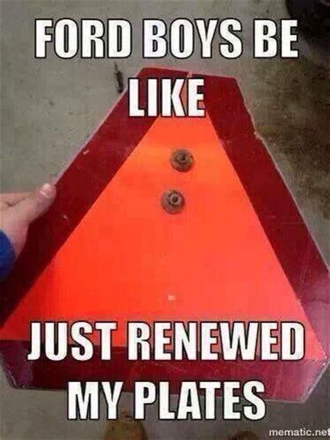 Funny Ford Memes - ford jokes ford jokes pinterest lol jokes and ford jokes