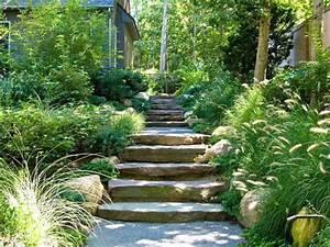 8 Outdoor Staircase Ideas DIY