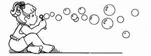 Bubble:gif - ClipArt Best