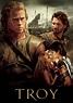Troy   Movie fanart   fanart.tv
