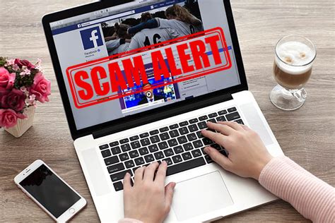 The nature of scams occurring on bitcoin's network has also paralleled development of its infrastructure. New Zealand TV host unwittingly caught up in Facebook Bitcoin scam