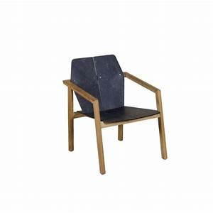 Fauteuil Bas Jardin : catgorie fauteuil de jardin page 2 du guide et comparateur d 39 achat ~ Teatrodelosmanantiales.com Idées de Décoration