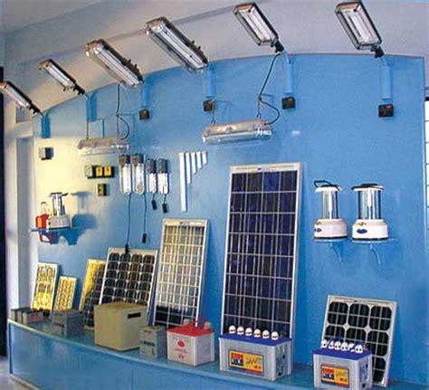 home lighting systems solar home lighting system