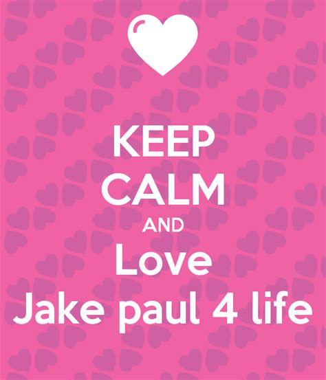 Team 10 Jake Paul Background