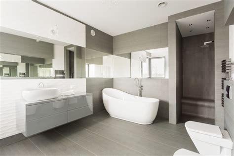 reno salle de bain salle de bain quel budget pour votre r 233 no