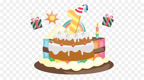 birthday cake cupcake ice cream cake clip art birthday