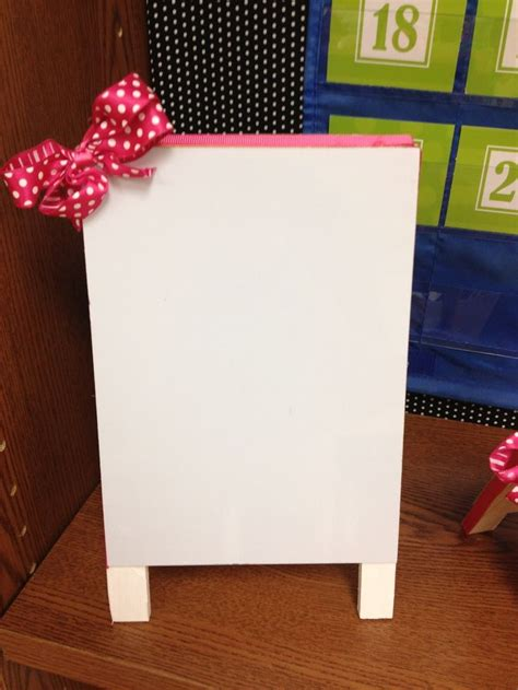 Does Hobby Lobby Sell Floor Ls by Painting Easel Hobby Lobby Woodworking Projects Plans