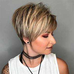 10 Long Bob Haircuts For Round Faces Bob Hairstyles 2018