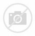王ジュ (建築家) - Wikipedia
