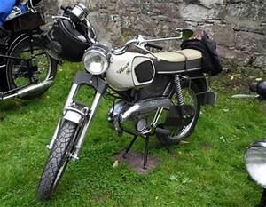 Mofa Kaufen Gebraucht : moped und mofa gebraucht kaufen ~ Jslefanu.com Haus und Dekorationen