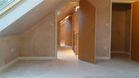 small floor plans sidmouth bungalow dormer loft conversion