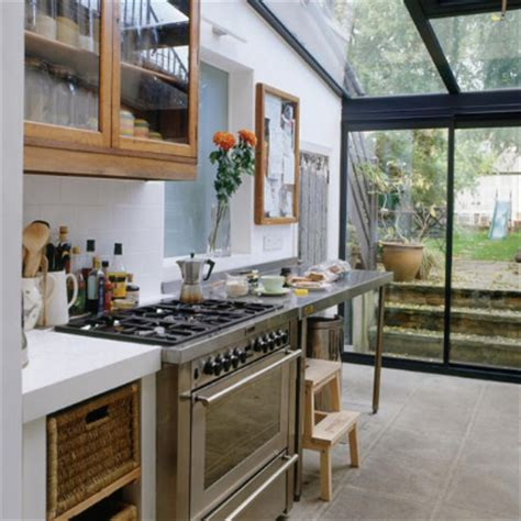 France, Extension On Pinterest  Extensions, Conservatory