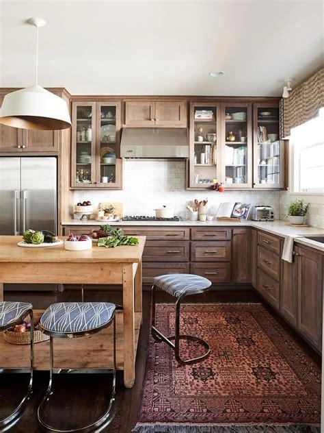 kitchen blog  tips   kitchen