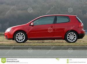 Volkswagen Golf V : vw golf v 2 0 tdi royalty free stock photos image 11258 ~ Melissatoandfro.com Idées de Décoration