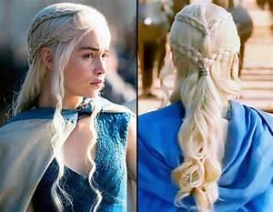 daenerys targaryen costume - Recherche Google | Cosplay ...