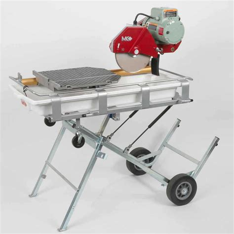 mk 101 tile saw manual mk 101 pro24 jcs tile saw with stand contractors direct