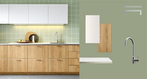 cuisine hyttan ikea hyttan pretty kitchens ikea kitchen ikea and concrete kitchen