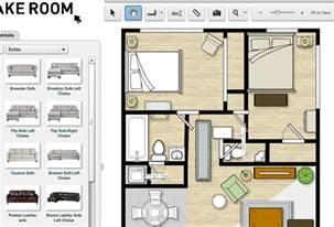 Sims 3 Floor Plans Pinterest by 線上免費室內裝潢設計軟體 你也能輕鬆畫出夢想居家設計圖