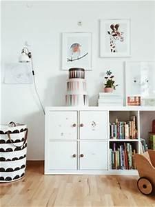 Kinderzimmer Aufbewahrung Ideen : papierdeko die besten ideen und tipps ~ Markanthonyermac.com Haus und Dekorationen