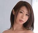 Ayumi Shinoda | Wiki | Everipedia