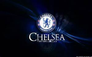 Chelsea Logo Wallpapers - Wallpaper Cave