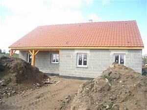Prix Maison Hors D Eau Hors D Air : maison hors d 39 eau hors d 39 air construction de ma maison ~ Premium-room.com Idées de Décoration