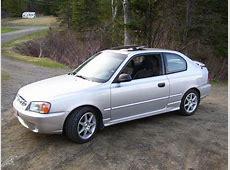 sc_rocker18 2002 Hyundai Accent Specs, Photos