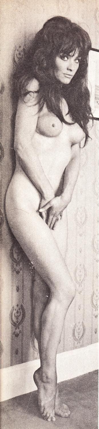 Kate omara nude