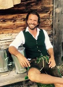 Stephan Luca Frau : 34 best stephan luca images on pinterest ~ Lizthompson.info Haus und Dekorationen