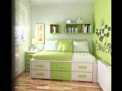 Purple And Green Bedroom Decorating Ideas Youtube