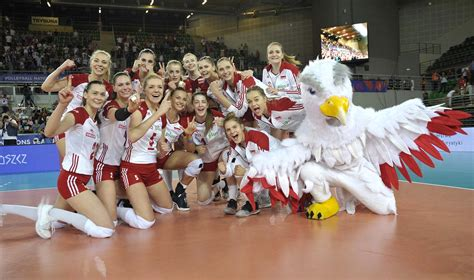 W styczniu w apeldoorn reprezentacja polski siatkarek miała walczyć o kwalifikację olimpijską. POLSKA SIATKÓWKA (@PolskaSiatkowka)   Twitter
